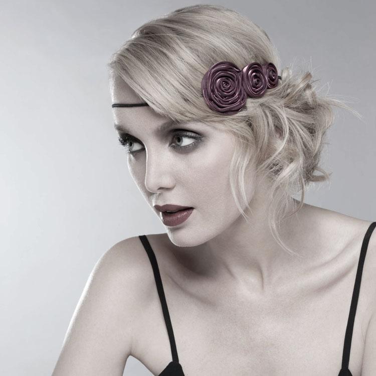 Soins pour cheveux boucles maison photos de coiffure pour for Salon de coiffure besancon